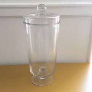 Decor Jar